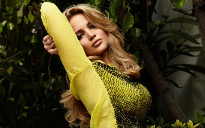 jennifer lawrence images hd A10