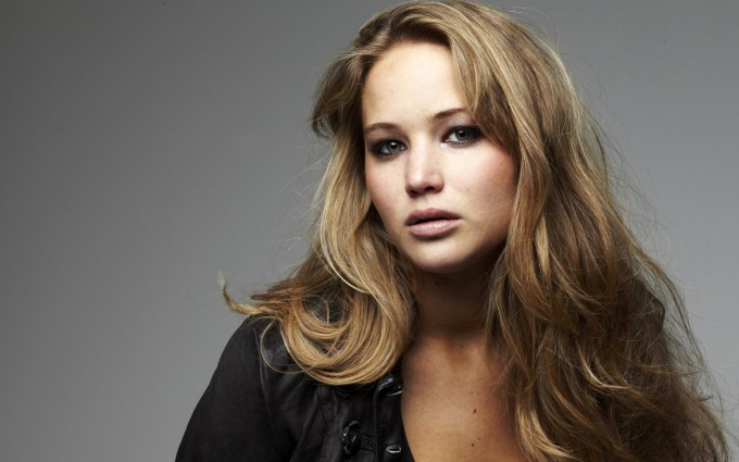 jennifer lawrence images hd A12