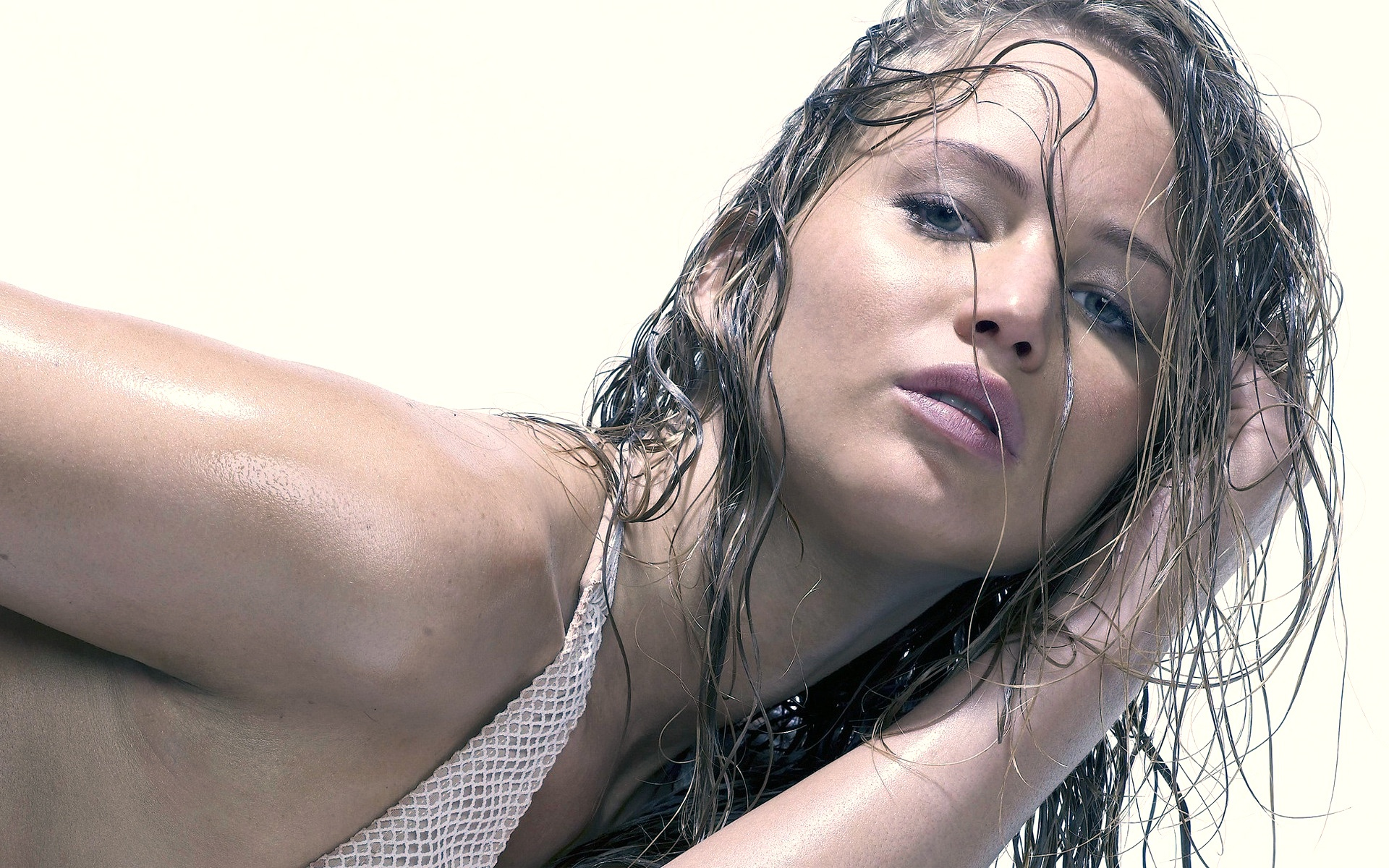 jennifer lawrence images hd A8