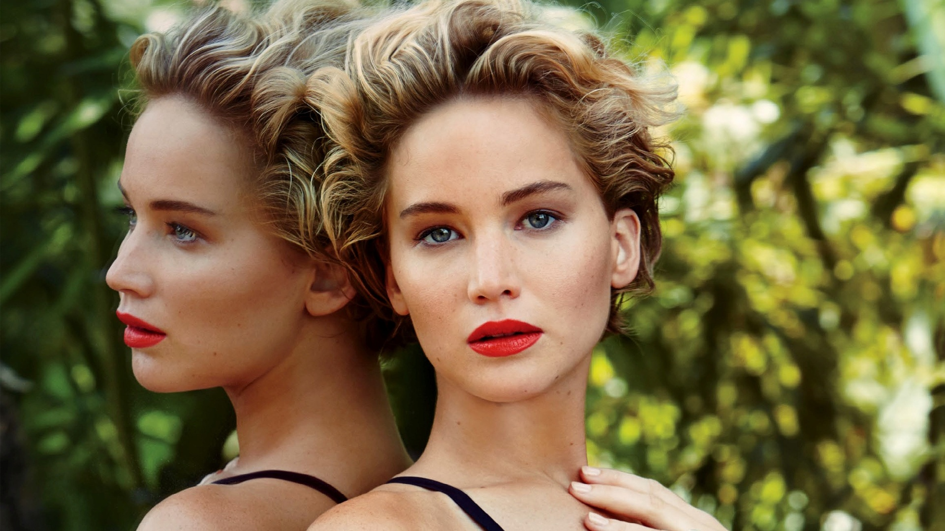 jennifer lawrence images hd A9