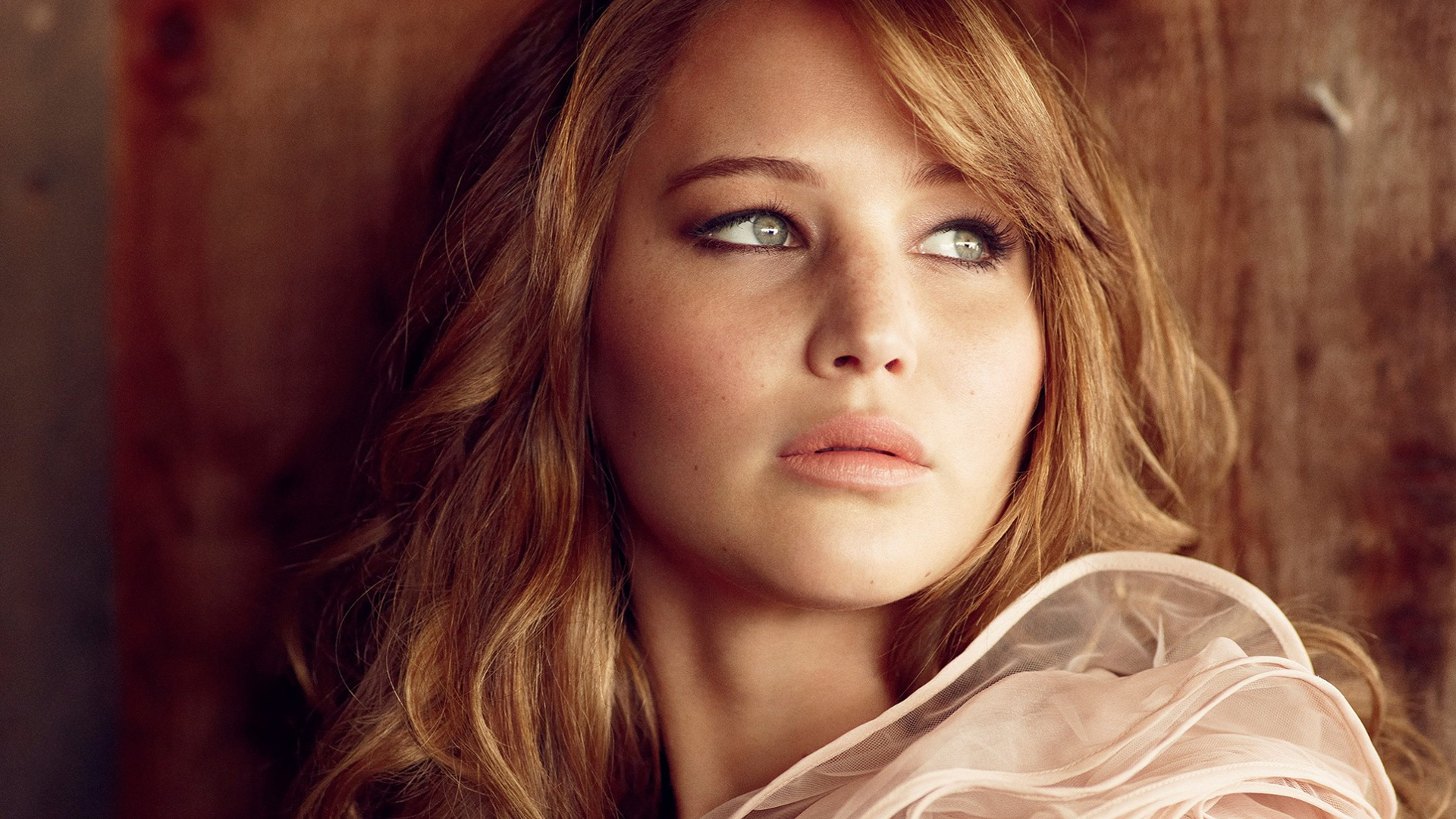 jennifer lawrence wallpapers hd A3