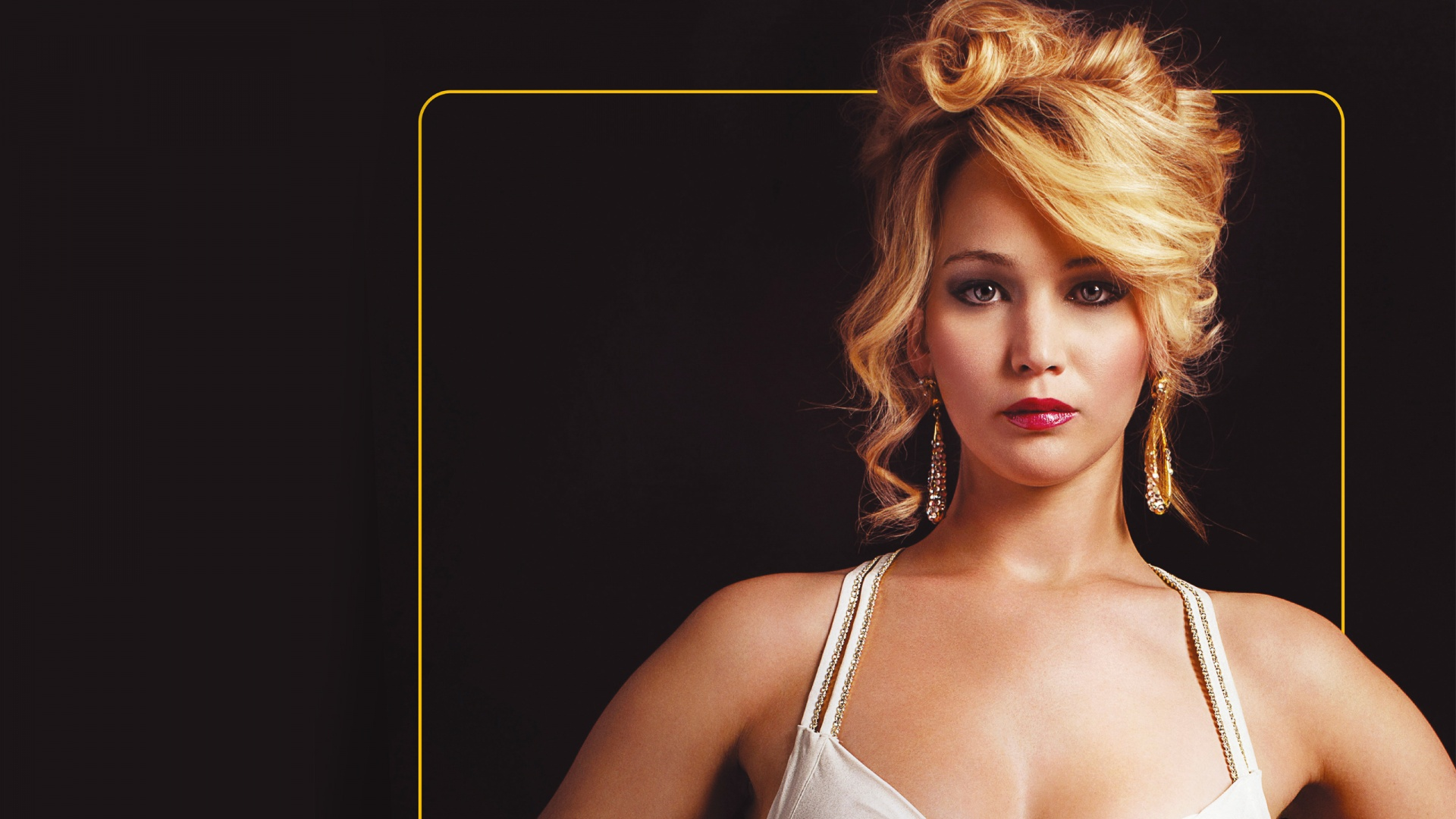 jennifer lawrence wallpapers hd A6