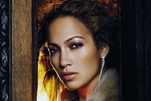 jennifer lopez wallpapers hd A2
