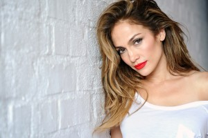 jennifer lopez wallpapers hd A3