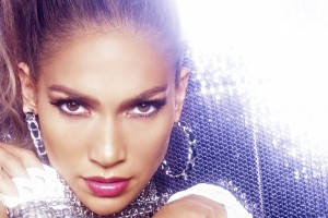 jennifer lopez wallpapers hd A6