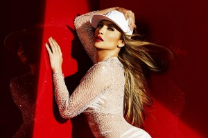 jennifer lopez wallpapers hd A8