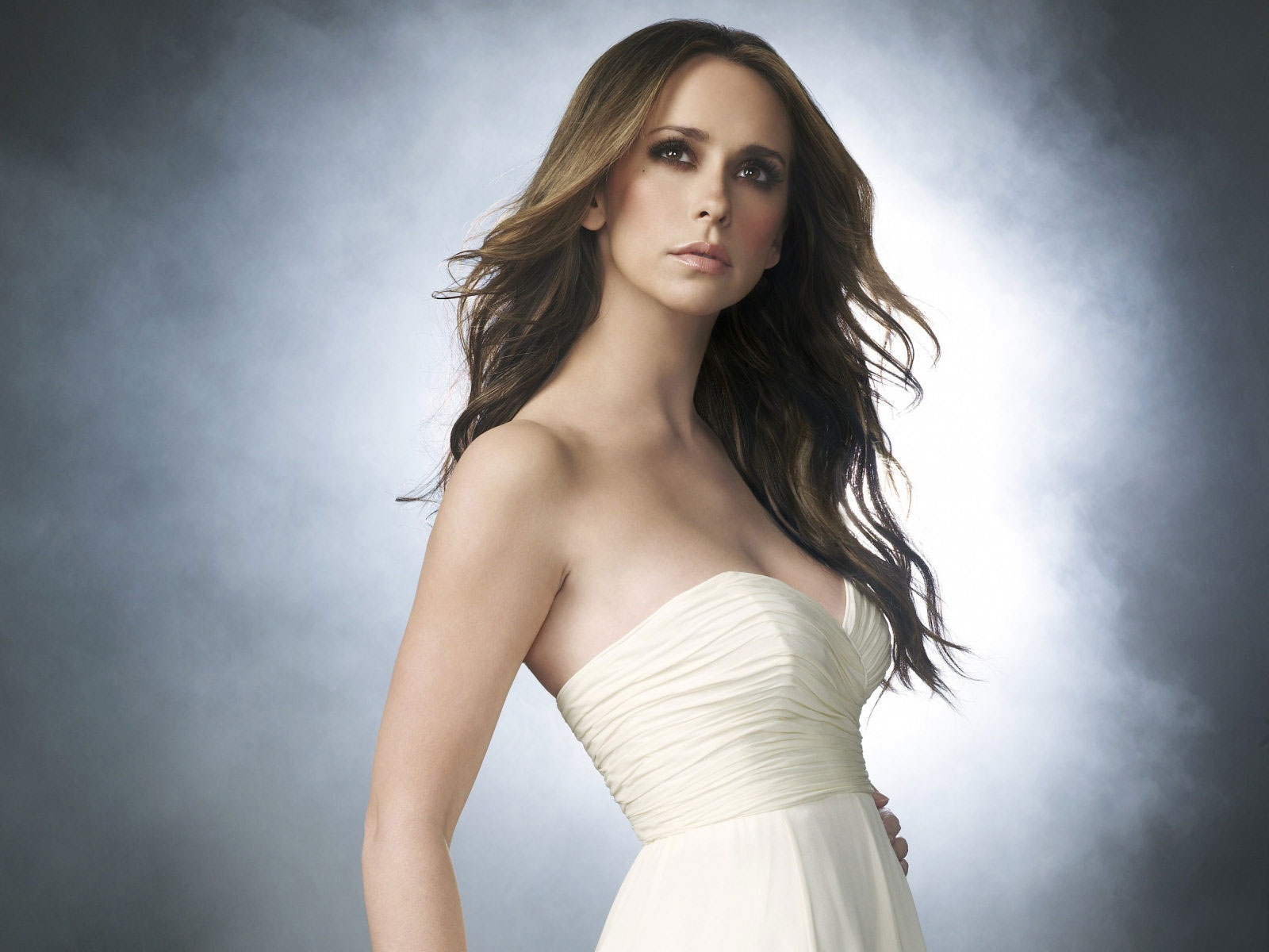 jennifer love hewitt wallpapers hd A3