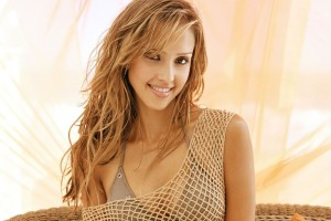 jessica alba wallpapers hd A2