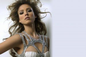 jessica alba wallpapers hd A4