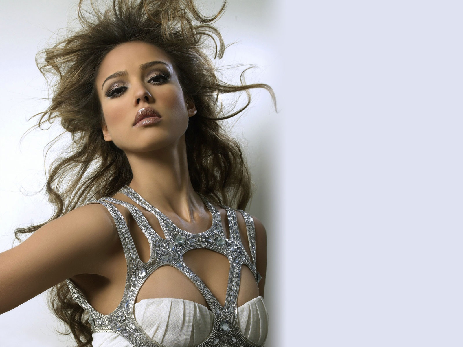 jessica alba wallpaper pc - photo #13