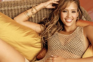 jessica alba wallpapers hd A7