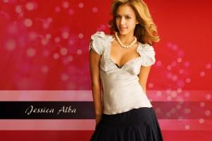 jessica alba wallpapers hd A8