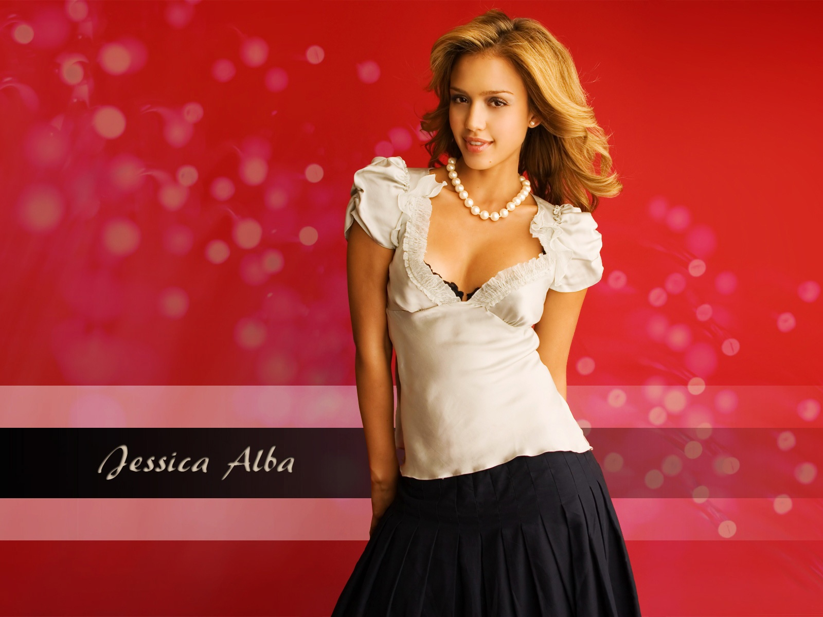 jessica alba wallpapers hd A8