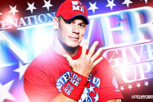 john cena wallpaper cool