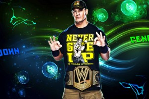 john cena wallpaper desktop