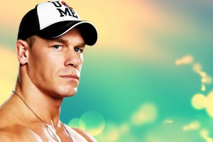 john cena wallpaper mobile