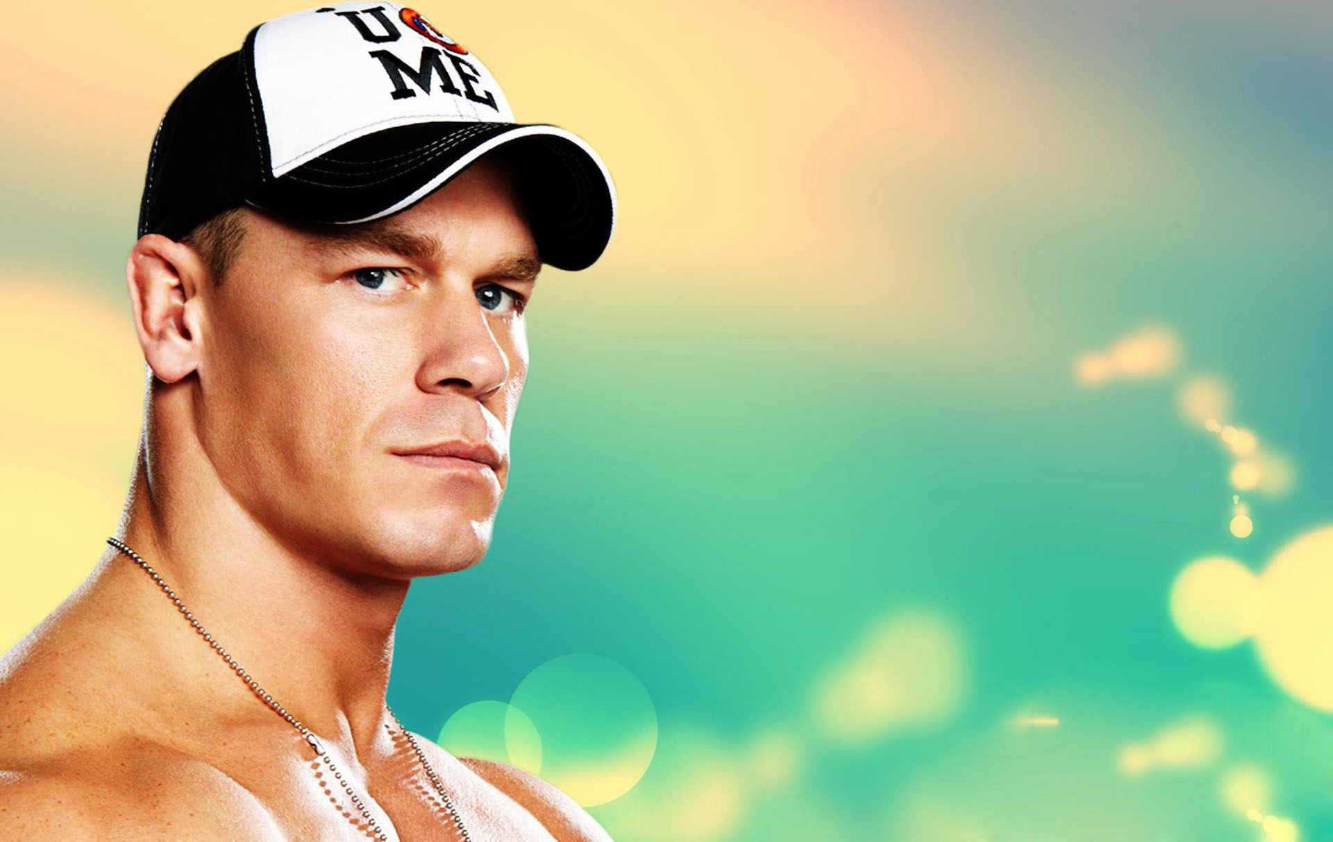 john cena wallpaper mobile HD Desktop Wallpapers 4k HD