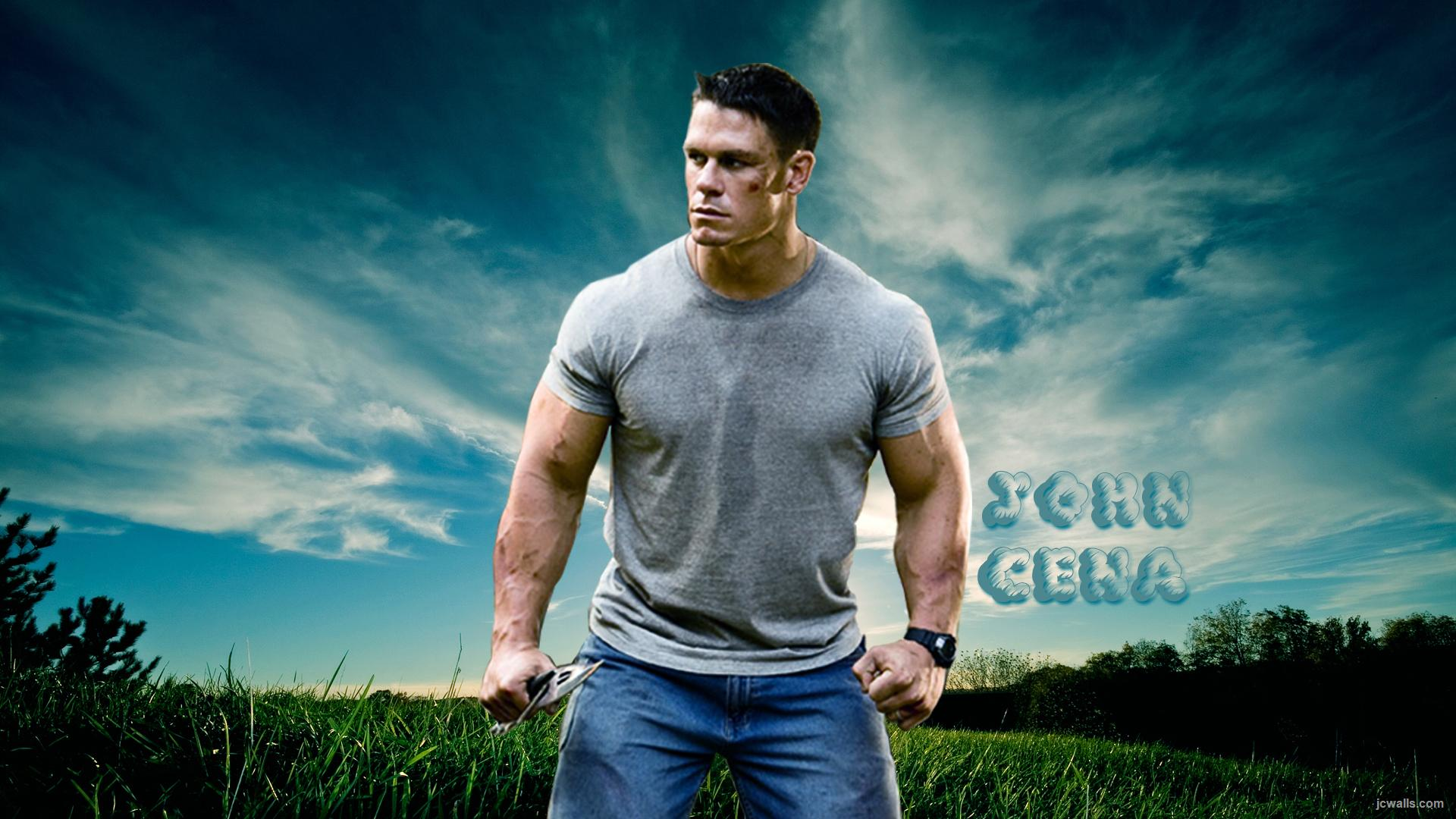 john cena wallpaper t shirt