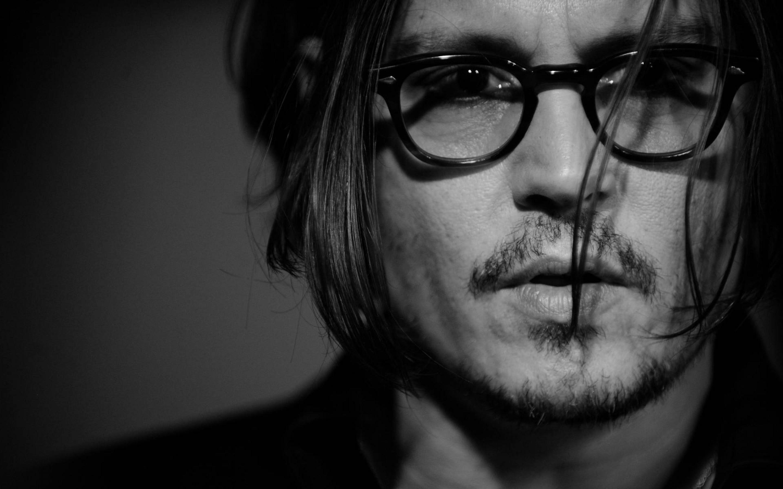 Johnny Depp Wallpaper Hollywood