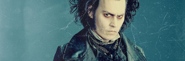 Johnny Depp Wallpaper Movie - HD Desktop Wallpapers
