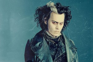 johnny depp wallpaper movie