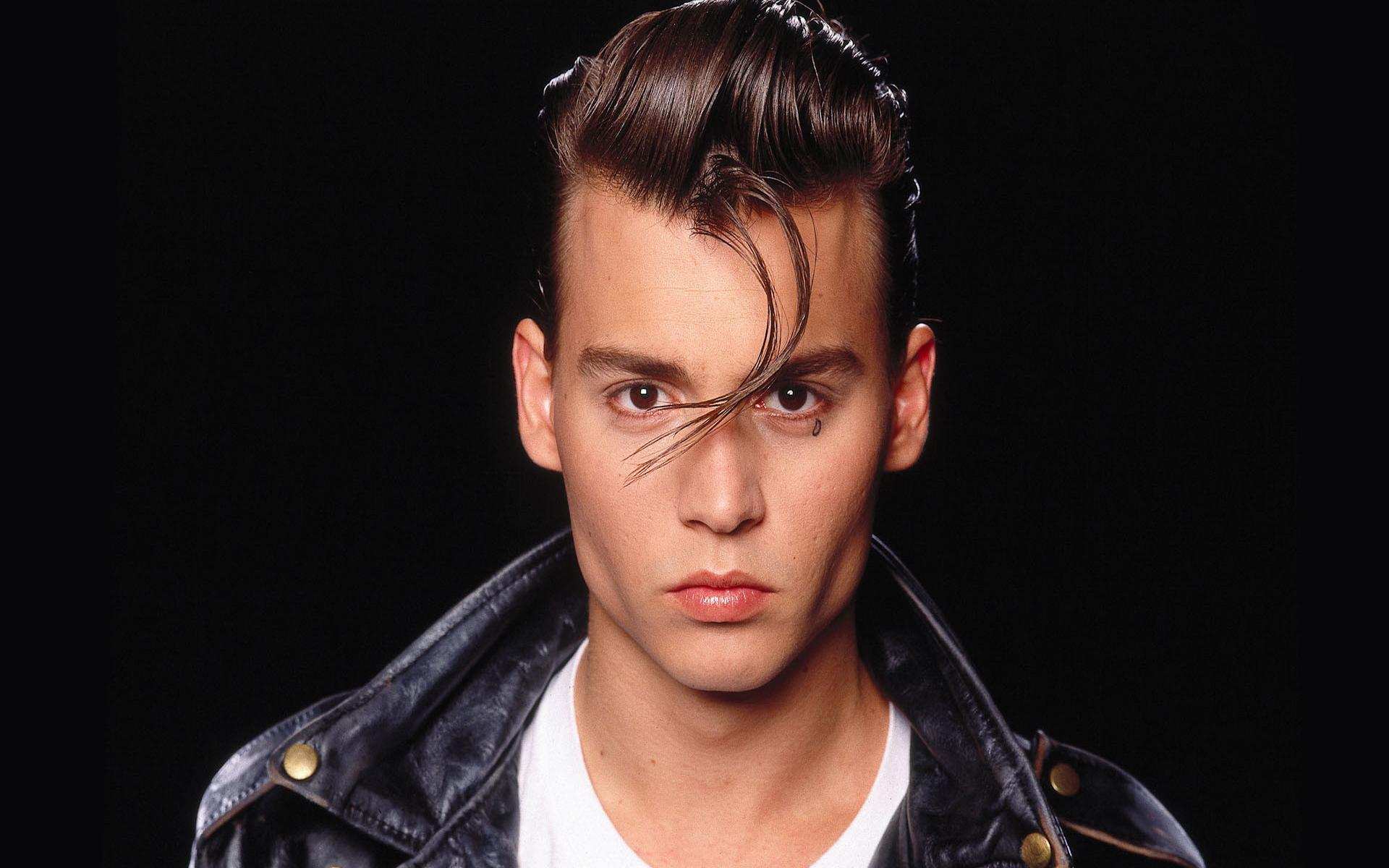 Johnny Depp Wallpaper Teen - HD Desktop Wallpapers