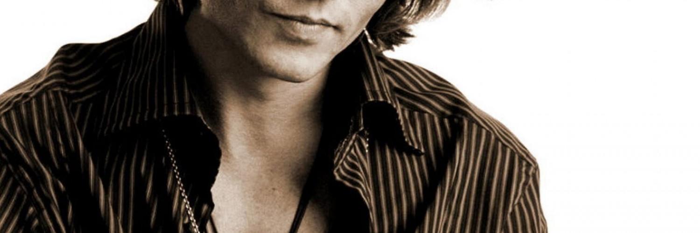 Johnny Depp Wallpaper Young - HD Desktop Wallpapers