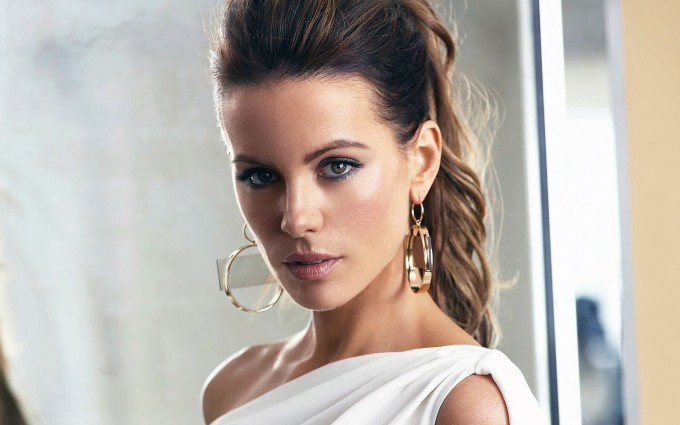 kate beckinsale wallpapers hd A1
