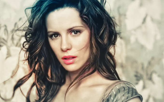 kate beckinsale wallpapers hd A2