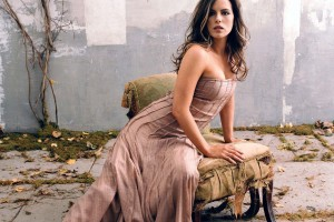 kate beckinsale wallpapers hd A4