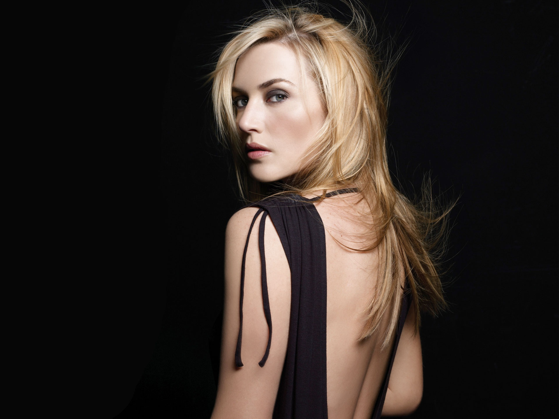 kate winslet wallpapers hd A1