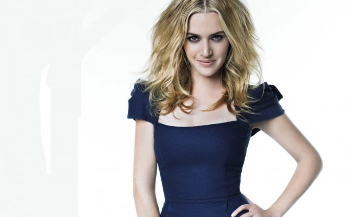 kate winslet wallpapers hd A2