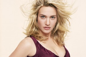 kate winslet wallpapers hd A3