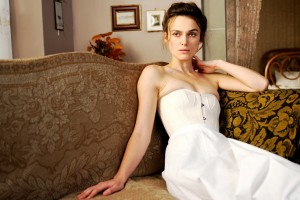 keira knightley wallpapers hd A1