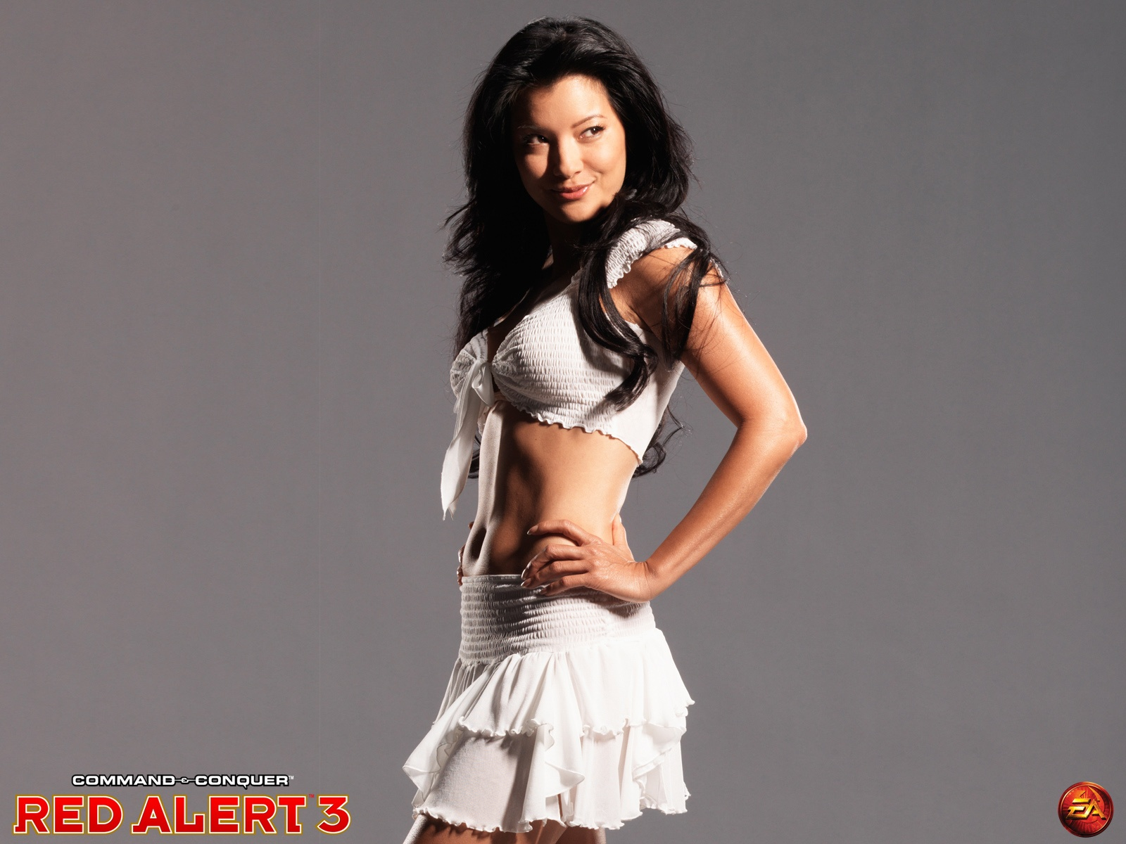 kelly hu wallpapers hd A1