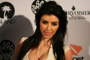 kim kardashian wallpapers hd A4