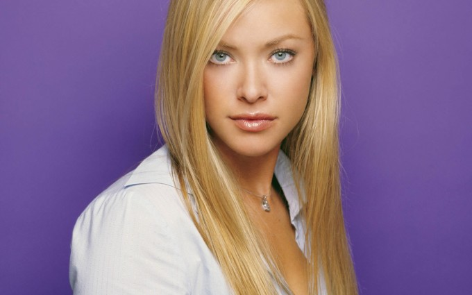 kristanna loken wallpapers hd A1