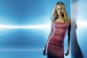 kristanna loken wallpapers hd A2