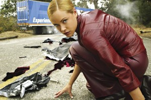 kristanna loken wallpapers hd A3