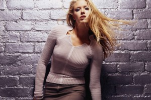 kristanna loken wallpapers hd A4