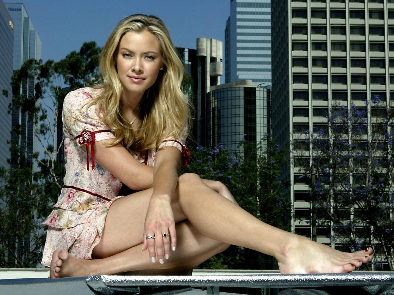 kristanna loken wallpapers hd A6