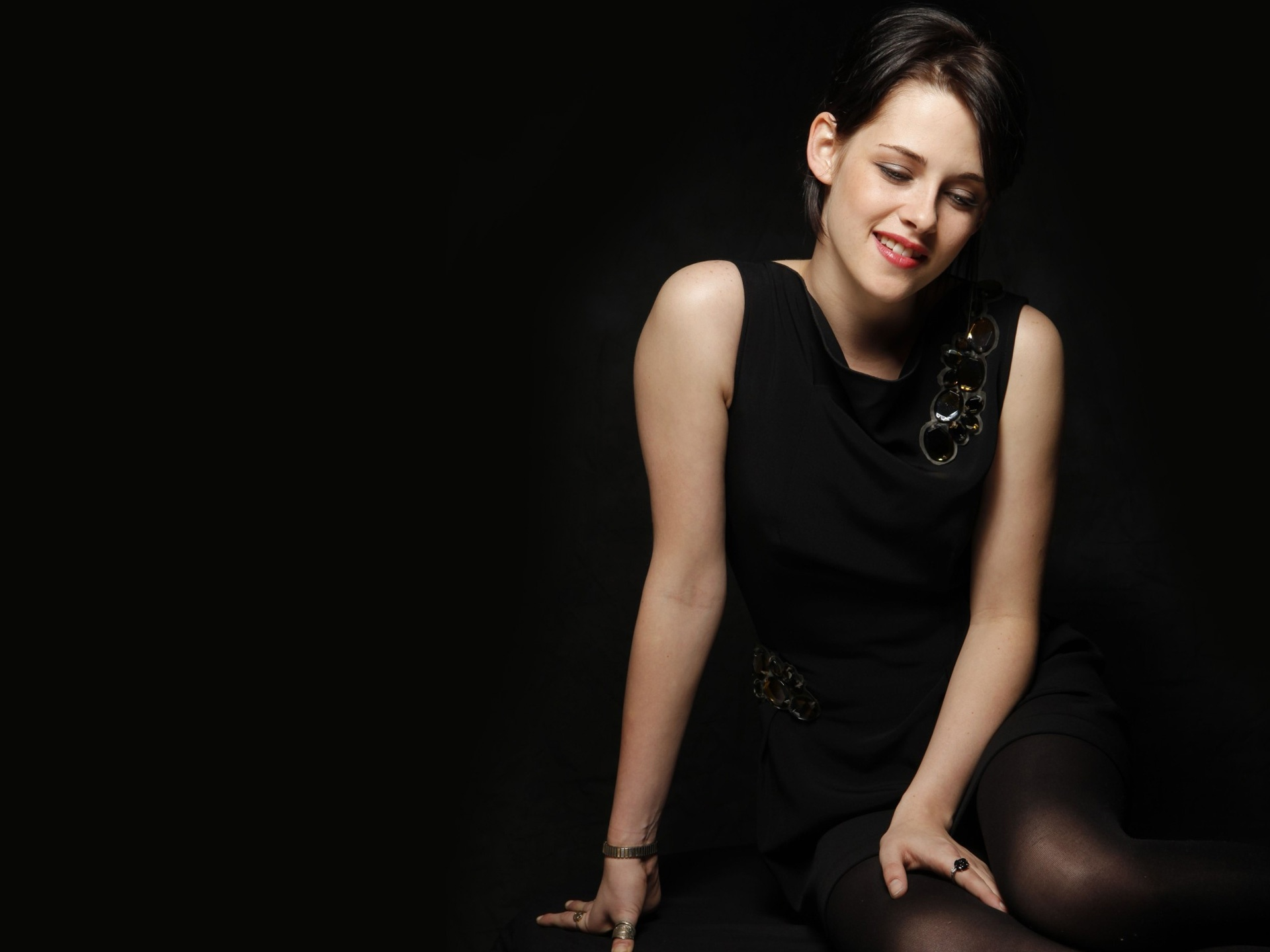 kristen stewart wallpapers hd A1