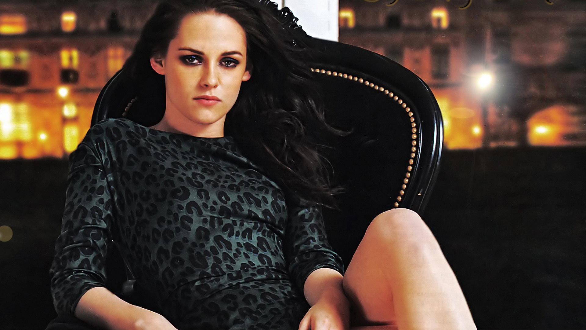 kristen stewart wallpapers hd A15