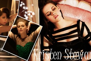 kristen stewart wallpapers hd A18