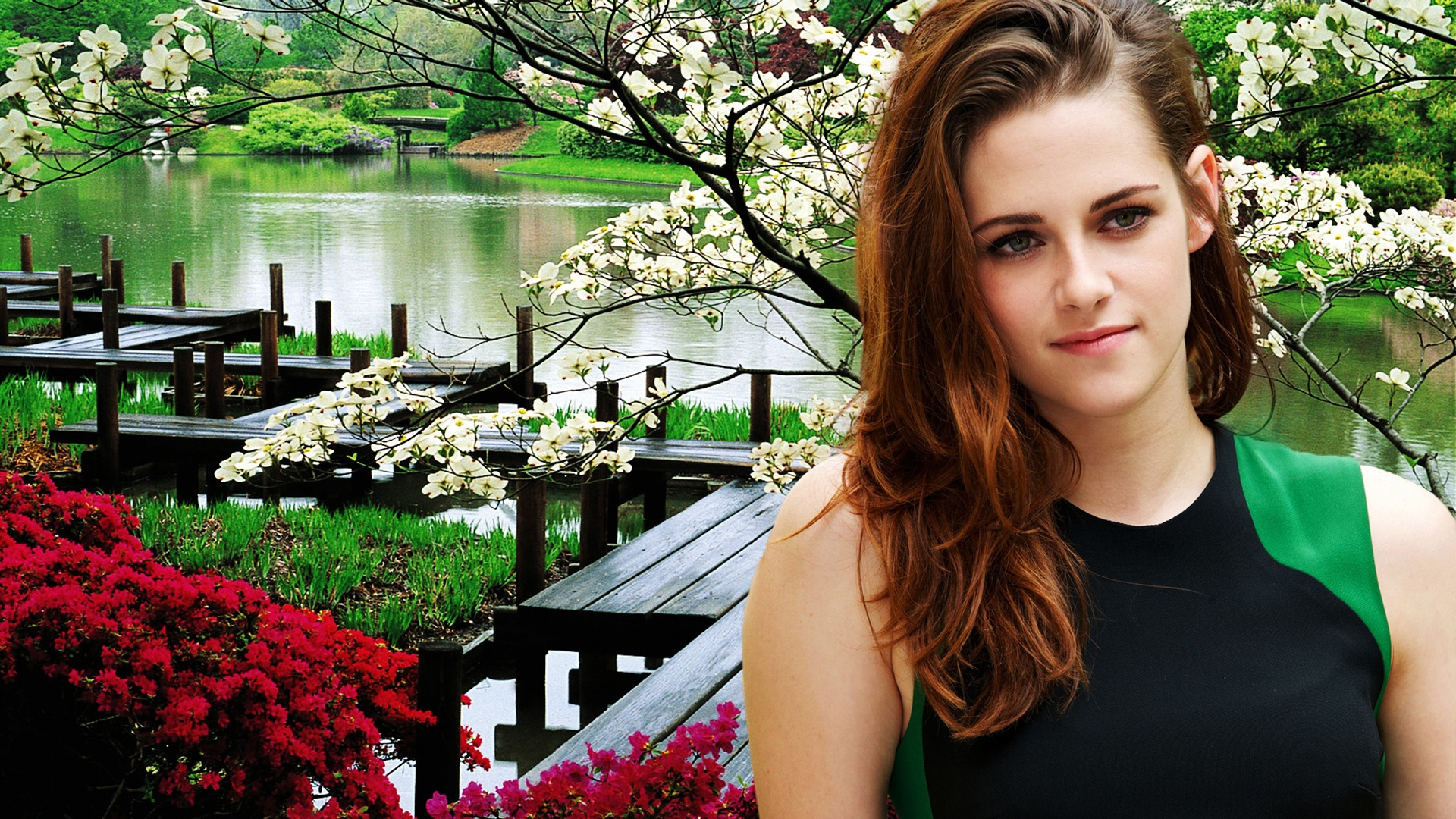 kristen stewart wallpapers hd A20