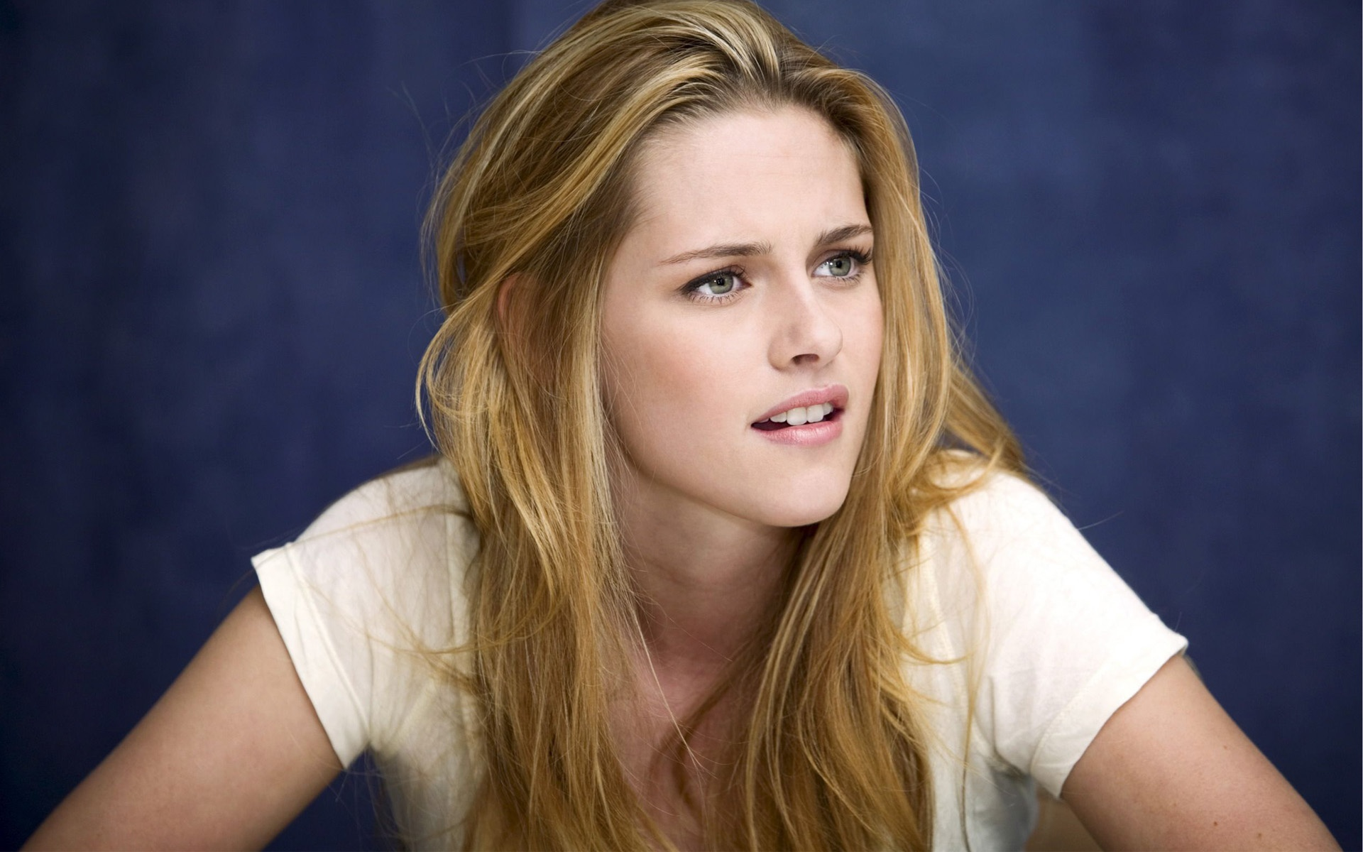kristen stewart wallpapers hd A22