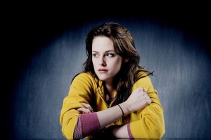 kristen stewart wallpapers hd A23