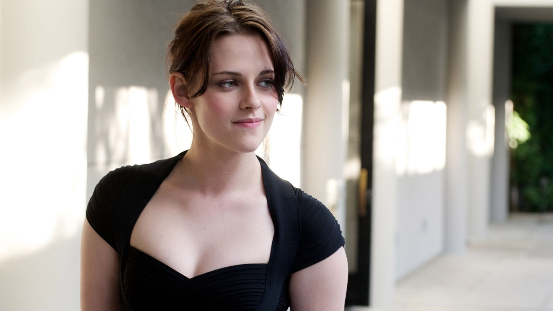 kristen stewart wallpapers hd A42