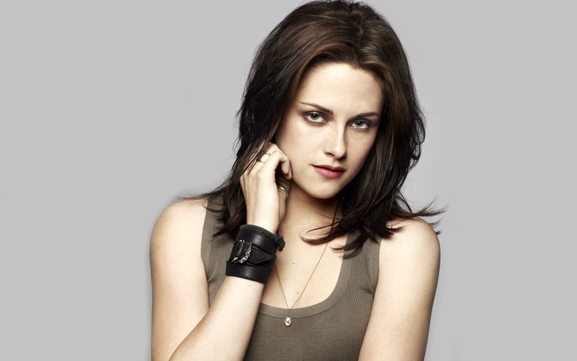 kristen stewart wallpapers hd A9