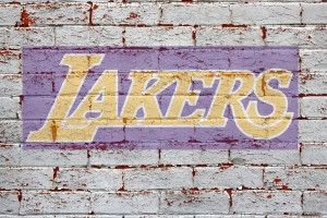 la lakers wallpaper hd